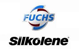 Fuchs Silkolene Oils